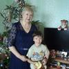 Людмила Николаевна, 69, г.Хабаровск
