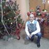 Саша, 38, г.Торецк