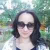 Жаннат, 32, г.Астана