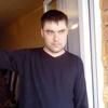 Венер, 33, г.Бижбуляк