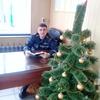 Виктор, 29, г.Лисичанск