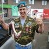 Андрей ^⏝^, 38, г.Челябинск