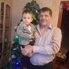 александр колмаков, 50, г.Комсомольск-на-Амуре