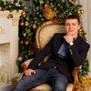 Юрий, 20, г.Оренбург