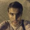 Elvin, 26, г.Актау (Шевченко)