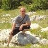 Сергей, 41, г.Leszczyny