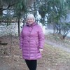 Antonina, 64, г.Болохово