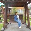 Мария Кормина, 26, г.Тольятти