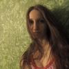 Кристина, 25, г.Челябинск