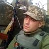 Серенький, 26, г.Балта