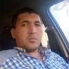 Murad, 32, г.Ташкент