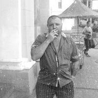 Дмитрий, 45 лет, Дева, Ярославль