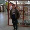 денис, 34, г.Тимашевск