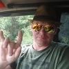 Денис, 38, г.Ряжск