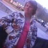 Елена, 40, г.Луга