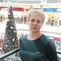 Татьяна, 45 лет, Водолей, Новосибирск