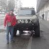 Шрамко, 20, Київ