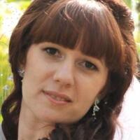 Екатерина, 41 год, Овен, Магнитогорск