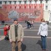 Владимир, 46, г.Санкт-Петербург