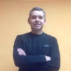 Владимир, 44, Лубни