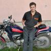 Anvaris, 36, Борщів