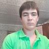 миша, 24, г.Нижневартовск