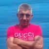 Миша, 51, г.Виноградов