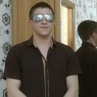 сашко86, 28 лет, Телец, Нижневартовск