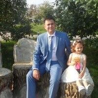 Виктор, 37 лет, Стрелец, Москва