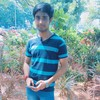 Anand, 21, Madurai