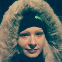 Оля, 38 лет, Лев, Москва
