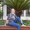 Ольга, 34, г.Егорьевск