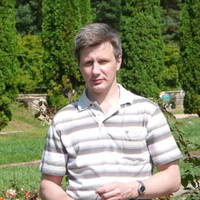 Александр, 50 лет, Стрелец, Москва
