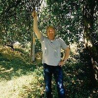 Николай, 51 год, Весы, Гродно