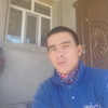 Ruslan, 32, Nukus