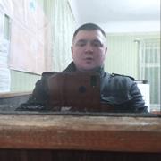 Sasha 37 Покровск