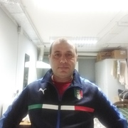 Александр 40 Самара