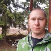 Данил 31 Москва