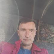 Алексей 38 Тула