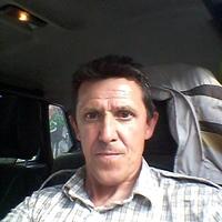 Александр, 59 лет, Дева, Москва