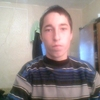 ДЕН, 22, г.Бичура