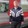 Вячеслав, 53, г.Вятские Поляны (Кировская обл.)