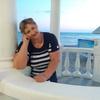 Elena, 61, Zernograd