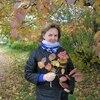 Ольга, 63, г.Петрозаводск