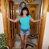 валентина, 51, г.Анапа