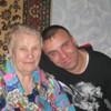 ВЛАДИМИР АНТЯСКИН, 34, г.Жигулевск