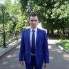 Виктор, 23, г.Санкт-Петербург