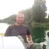 Aleksandr, 41, Bogorodsk