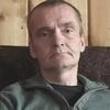 Aleksey, 47, Petushki