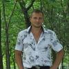 Stepan, 48, г.Самбор